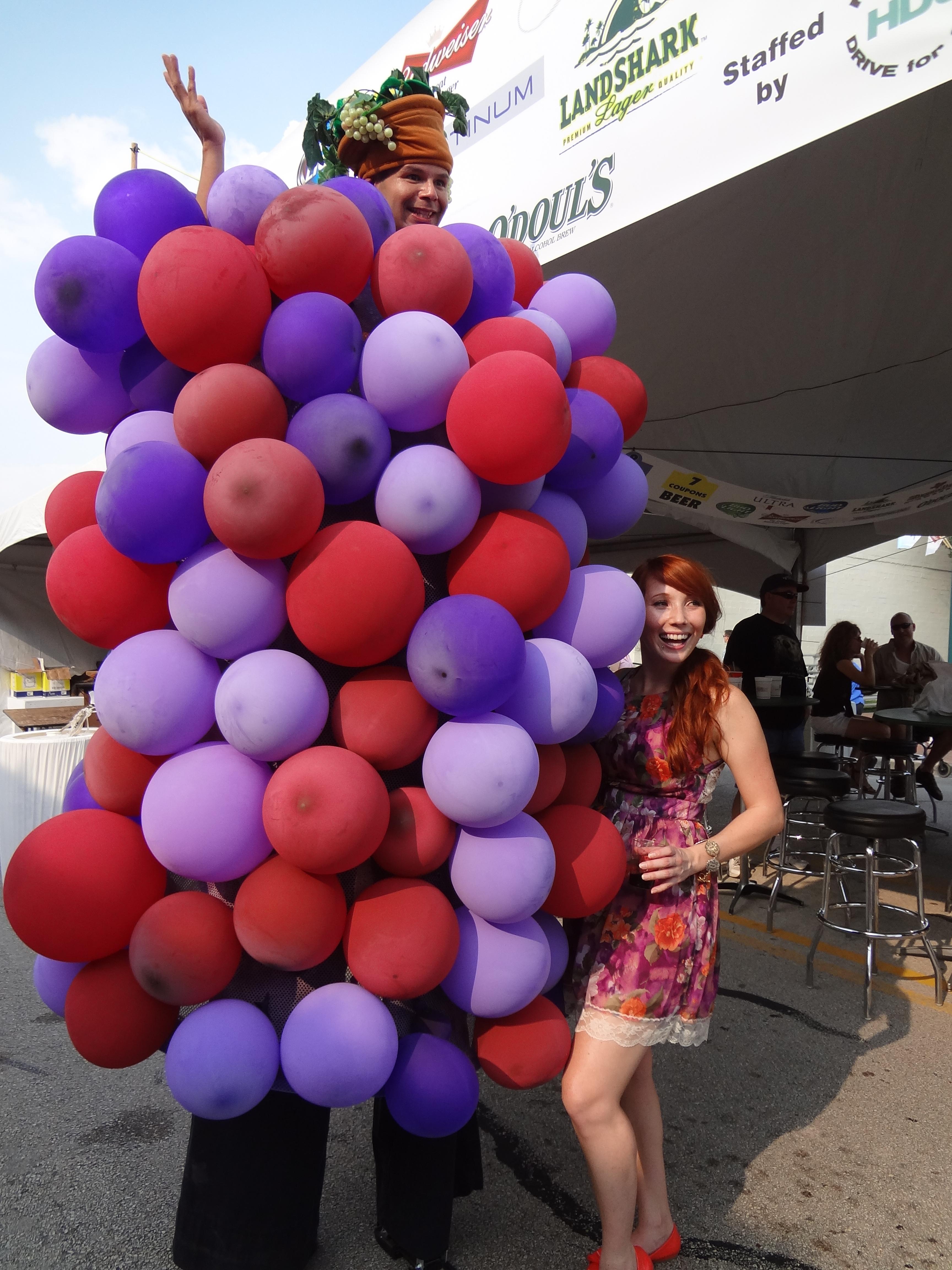 grapes-j-5