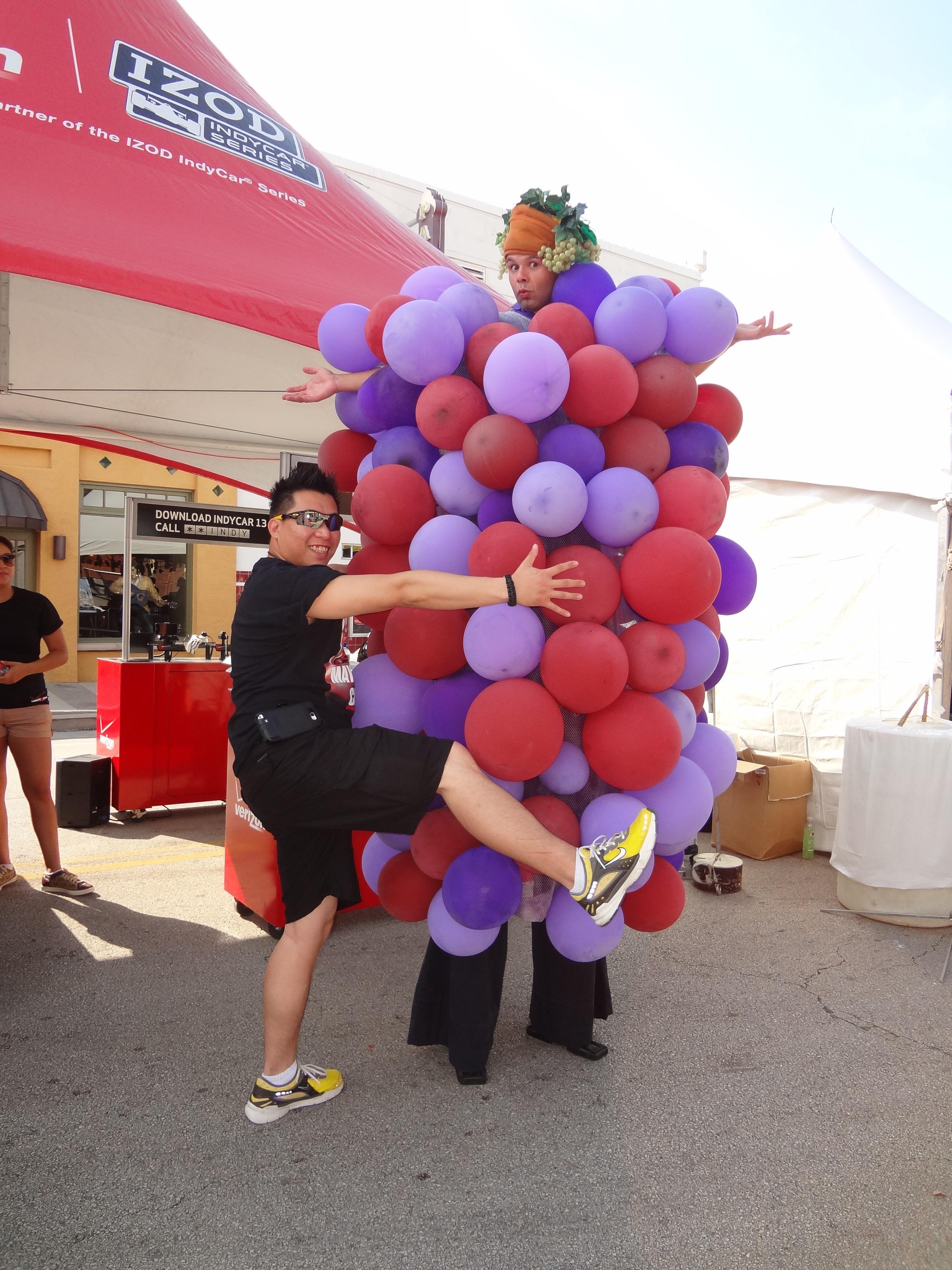 grapes-joe-3