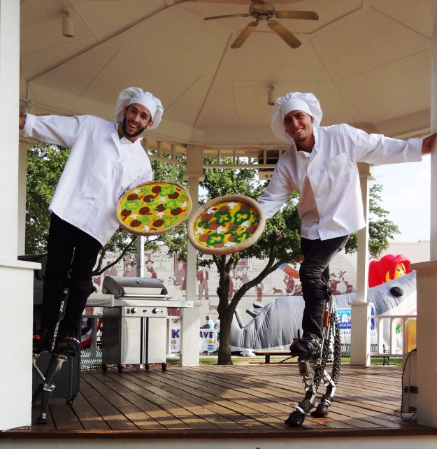 pizza-guys-1-e1374176512589