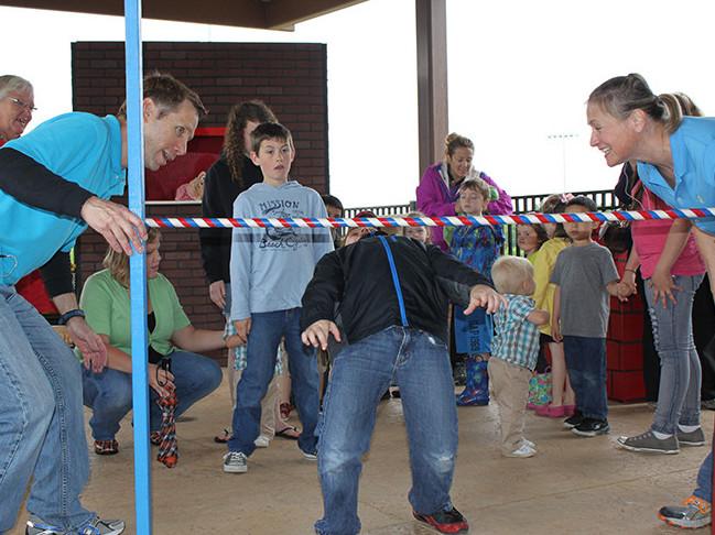 kidshows-limbo-1