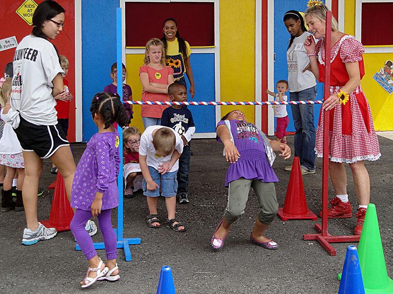 kidshows-limbo-2011