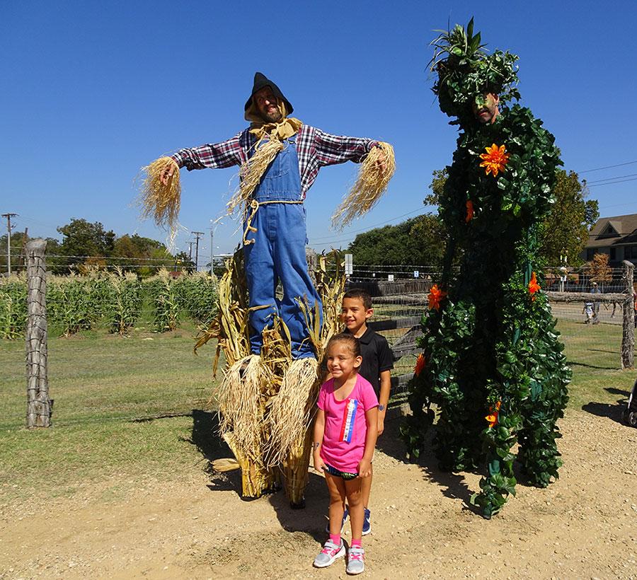 stilts-scarecrow-vine