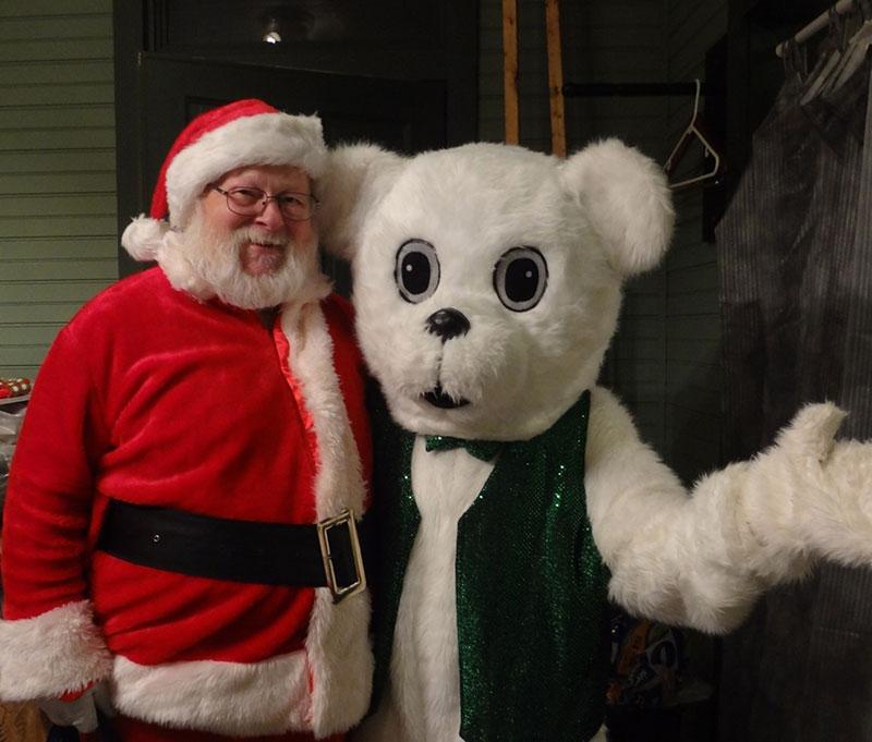 santa-and-bear